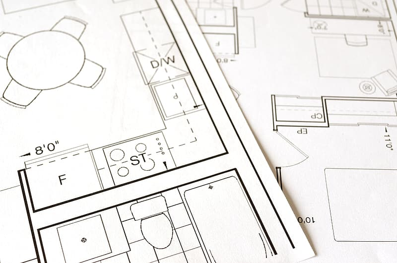 untitled, floor plan, blueprint, house, home, construction, drawing, architecture, design, build
