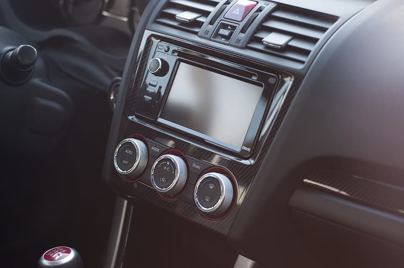 How to Create A Proper Car Audio System?