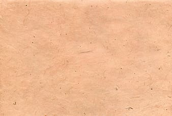 untitled, paper, brown, pink, handmade, handmade paper, texture, papyrus, rau, parchment
