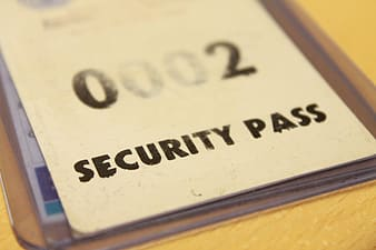 0002 security pass