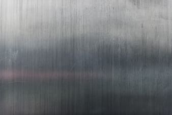 untitled, fabric, pattern, abstract, wallpaper, desktop, background, floor, gray, metal