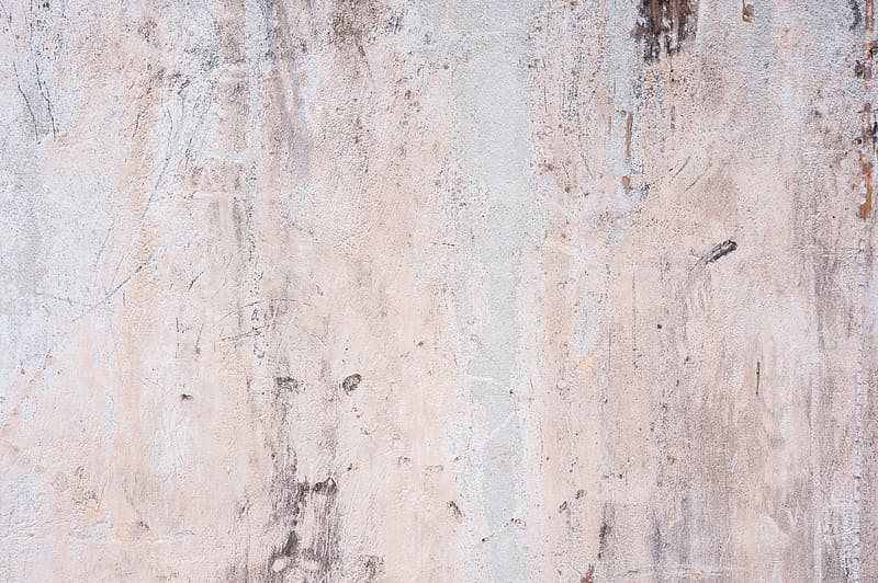 Untitled, abstract, aged, aging, architecture, backdrop, background, brick, brown, building