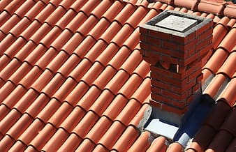 Royalty-free HD roof with photos | Pikrepo