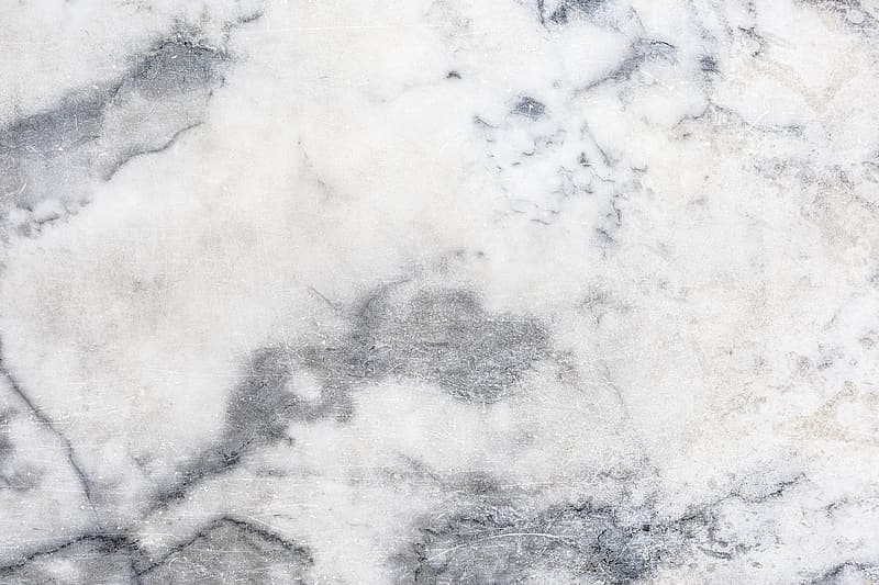 Untitled, abstract, pattern, desktop, dirty, rough, attractive, backdrop, background, color