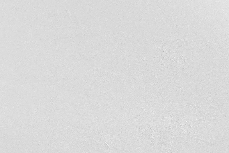 Untitled, white, wall, texture, grunge, rough, surface, cement, concrete, mockup