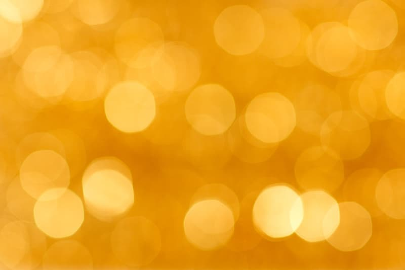Untitled, abstract, backdrop, background, blur, blurred, blurry, celebration, christmas, color