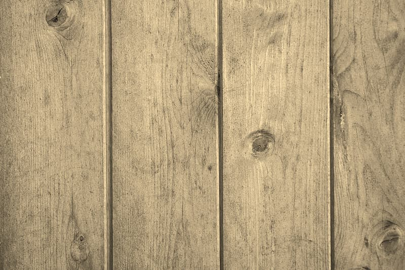 Brown wooden surface closeup photo
