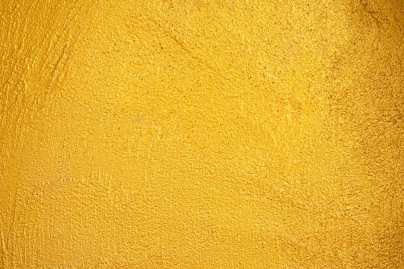 untitled, color, concrete, design, gold, pattern, structure, surface, texture, wall