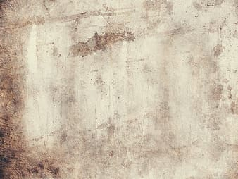 untitled, background, old, dirty, wood, texture, backgrounds, textured, abstract, wall - Building Feature