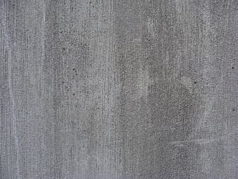 Gray textile with white line