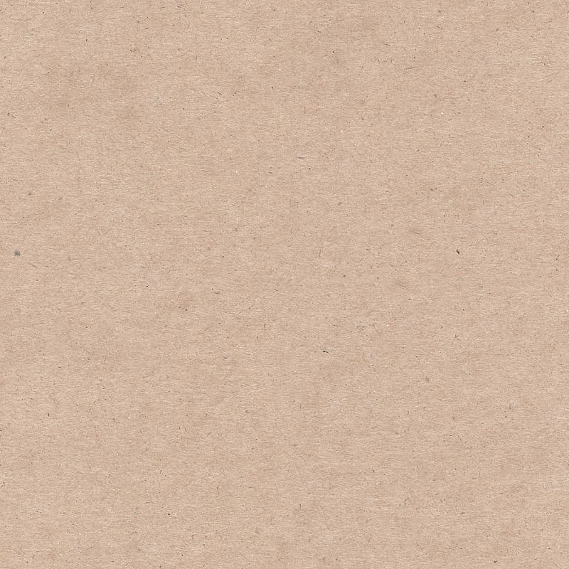 Untitled, seamless, tileable, texture, cardboard, file, folder, sheet, brown, paper