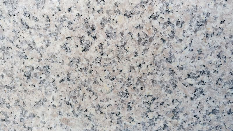 Brown and black marble surface