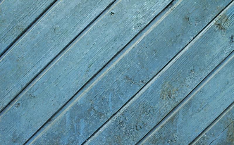 Untitled, background, texture, detail, wood, blue, wall, backgrounds, pattern, striped
