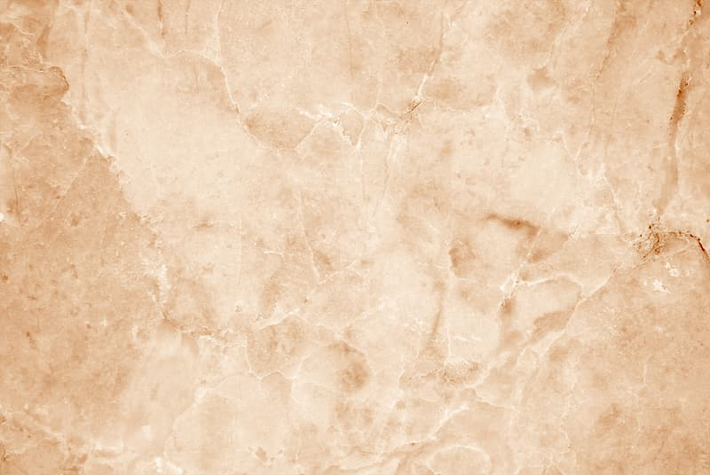 Brown and white concrete floor