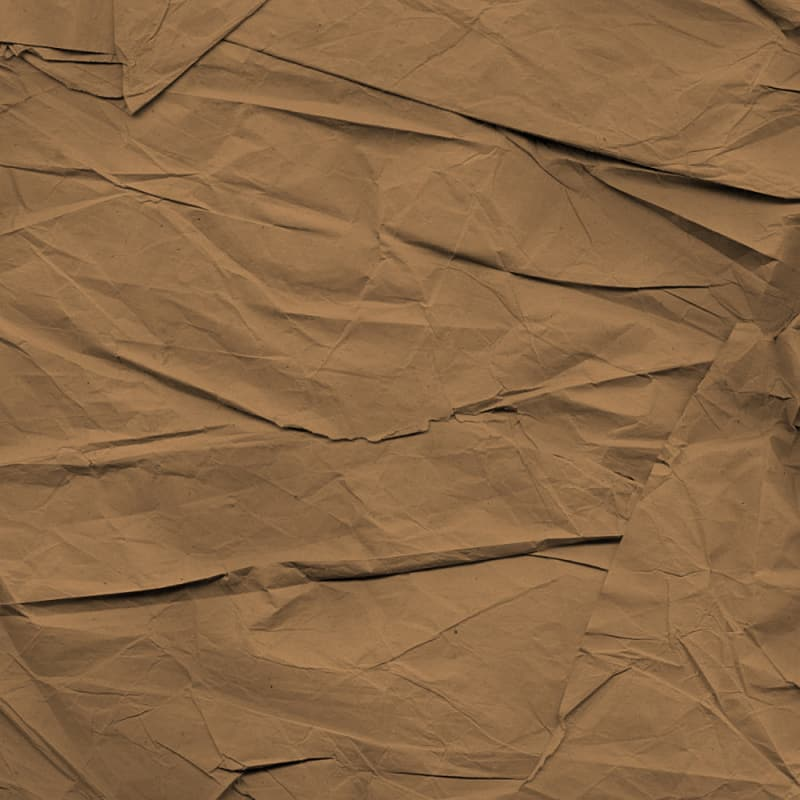 Untitled, backgrounds, background, structure, brown, abstract, pattern, texture, paper, fold