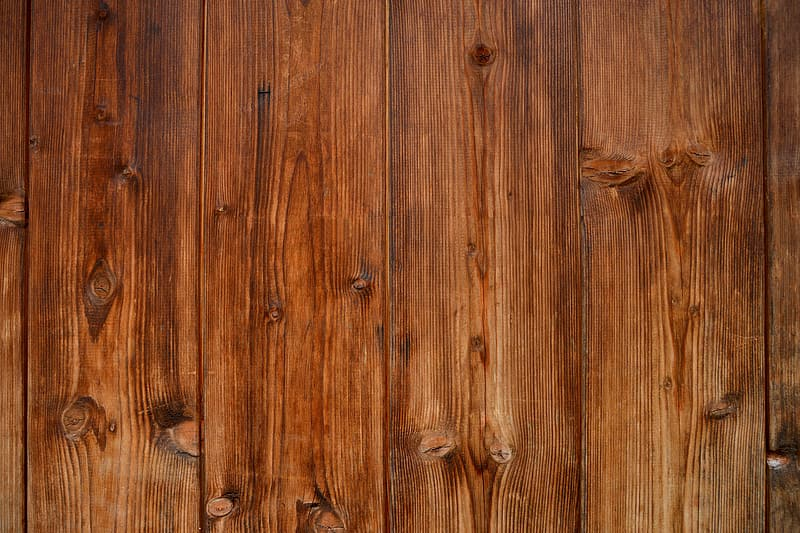 Close up photo of brown wooden surface