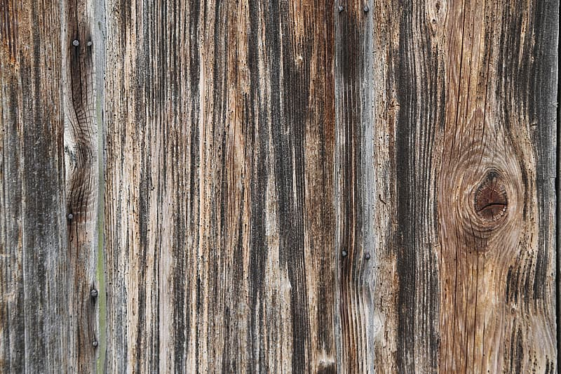 Untitled, wood, wooden wall, texture, structure, background, wall boards, wood fence, grain, wooden boards