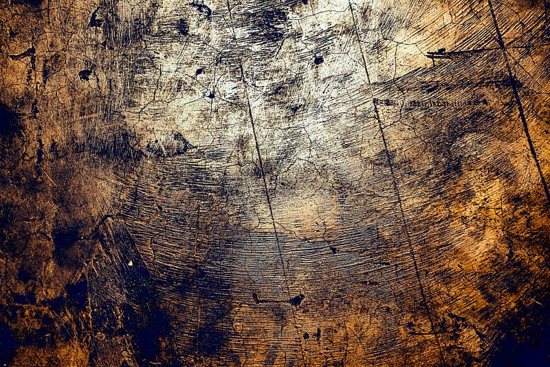 Untitled, background, texture, grunge, distress, textured, wood - material, backgrounds, full frame, rough