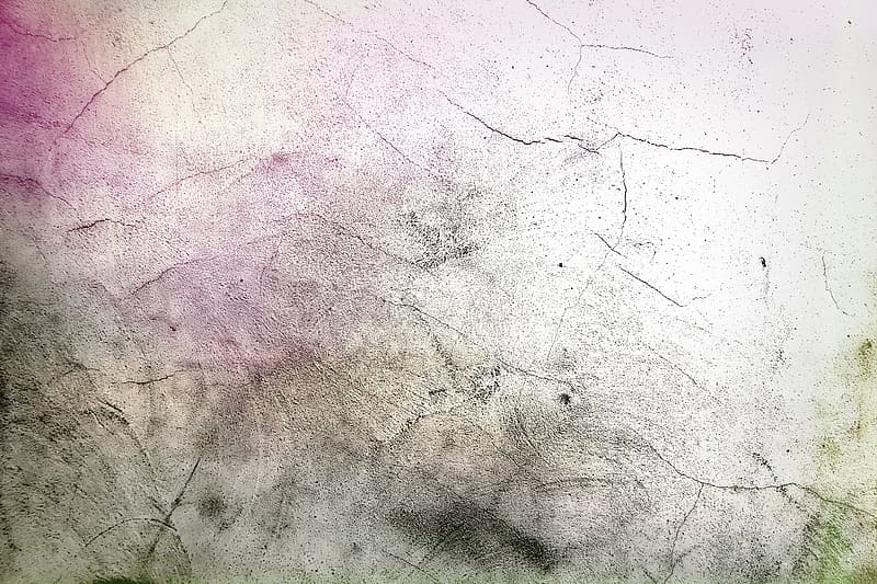 Untitled, background, texture, grunge, distressed, layer, wall, design, backgrounds, dirty
