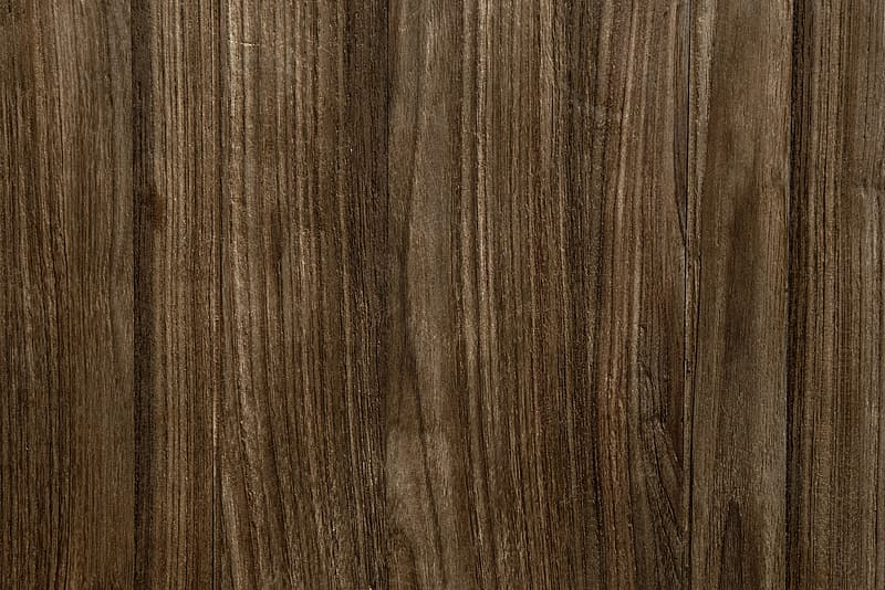 Untitled, pattern, fabric, wood, desktop, hardwood, backgrounds, close-up, floor, grained