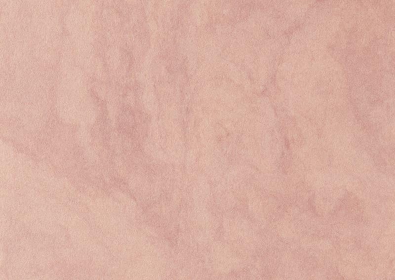 Untitled, texture, wall, marble, pink, background, backgrounds, full frame, textured, pattern