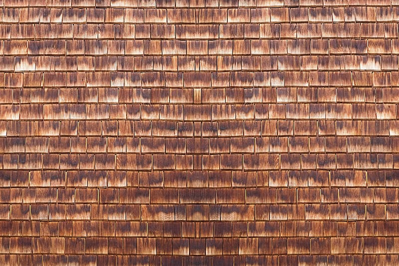 Brown and beige wood texture