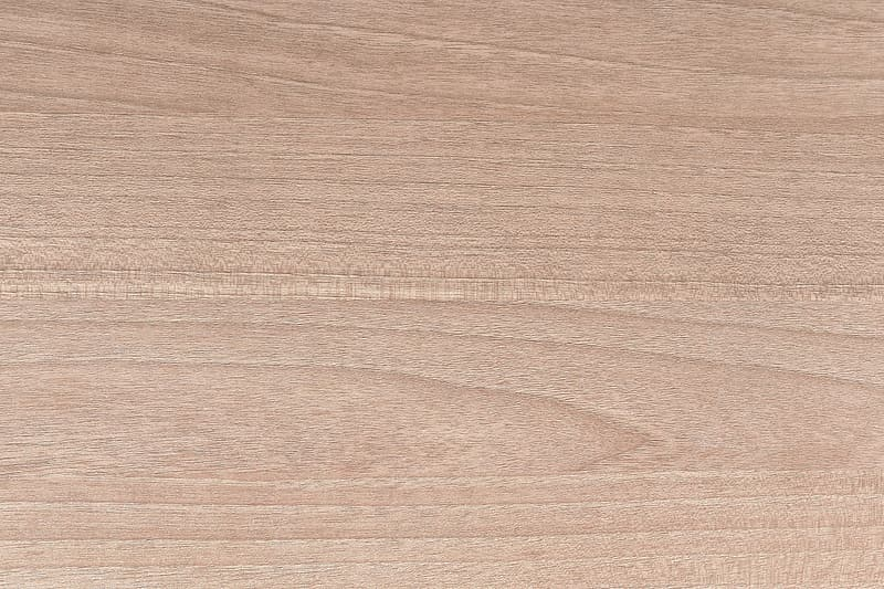 Beige wooden surface