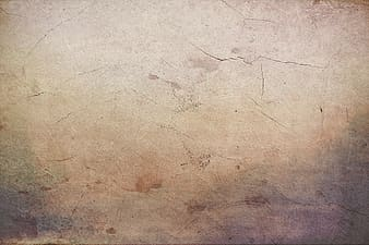 untitled, background, texture, grunge, distressed, layer, wall, design, backgrounds, old