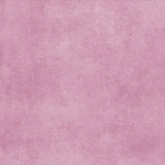 untitled, paper, rose, pink, texture, spring, backdrop, texture background, scrapbook, grunge