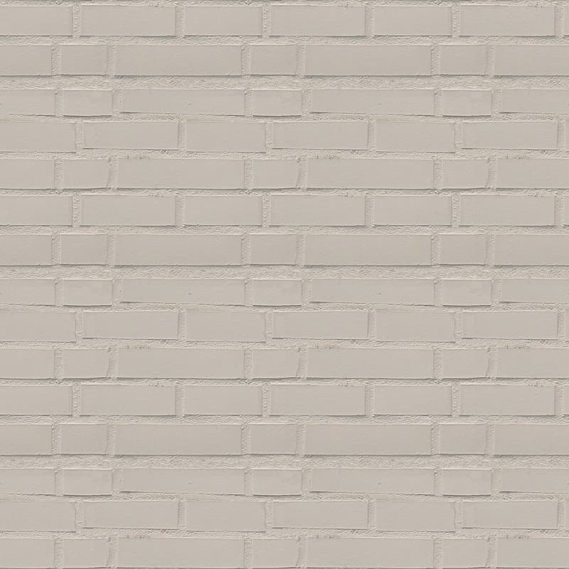 White concrete painted wall