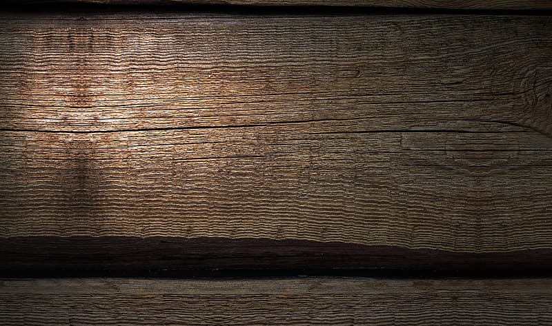 untitled, texture, wood grain, weathered, washed off, wooden structure, grain, structure, background, wood