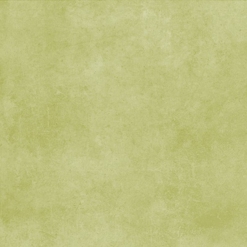 Untitled, paper, scrapbook, background, texture, backdrop, paper texture, textured paper, decorative, background design