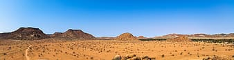 untitled, africa, namibia, landscape, dry, heiss, nature, mountains, karg, wide