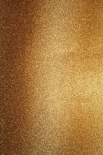 Close photo of brown surface