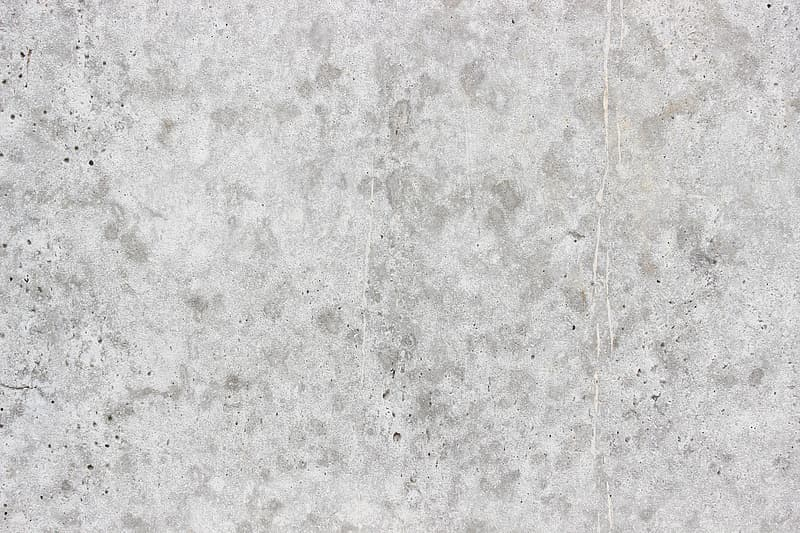 Untitled, concrete, wall, grunge, concrete wall, cement, grey, room, construction, building