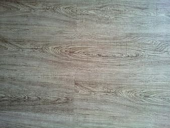untitled, wooden, floor, surfaces, smooth, flat, timber, light, brown, woody