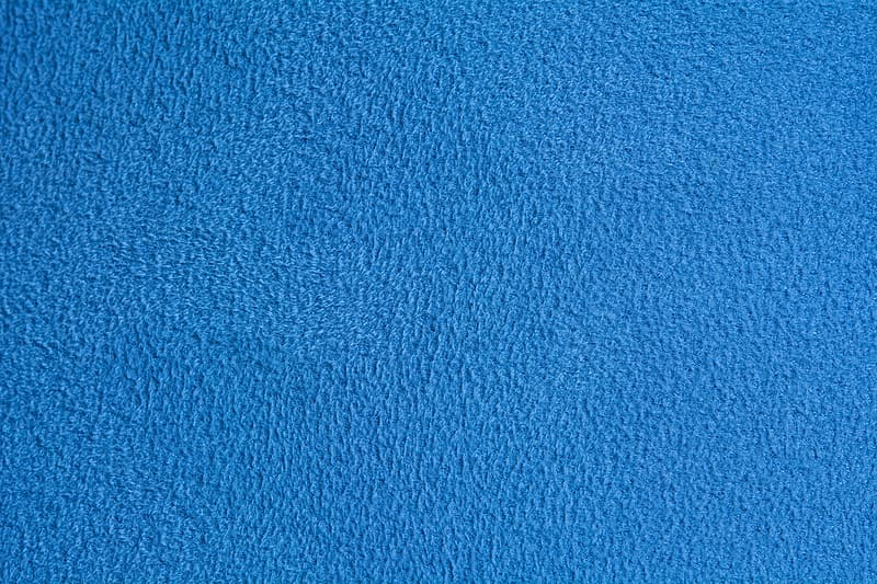 Untitled, background, structure, texture, blue, stuff texture, fabric, close, backgrounds, textured