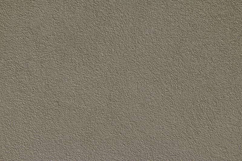 Gray and white painted wall