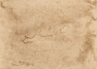 untitled, paper, old, texture, parchment, background, antique, out of date, structure, old paper