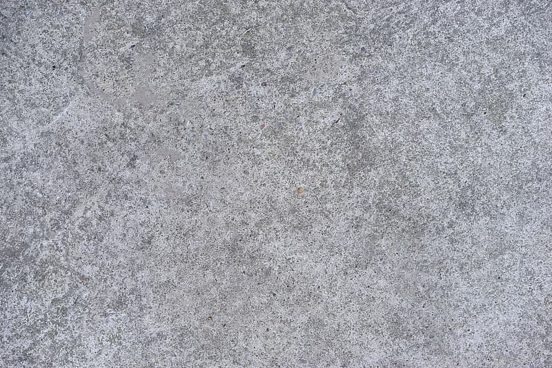 Photo of gray concrete surface