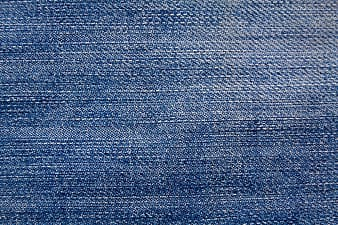 untitled, jeans, fabric, denim, structure, blue, pants, clothing, textile, texture