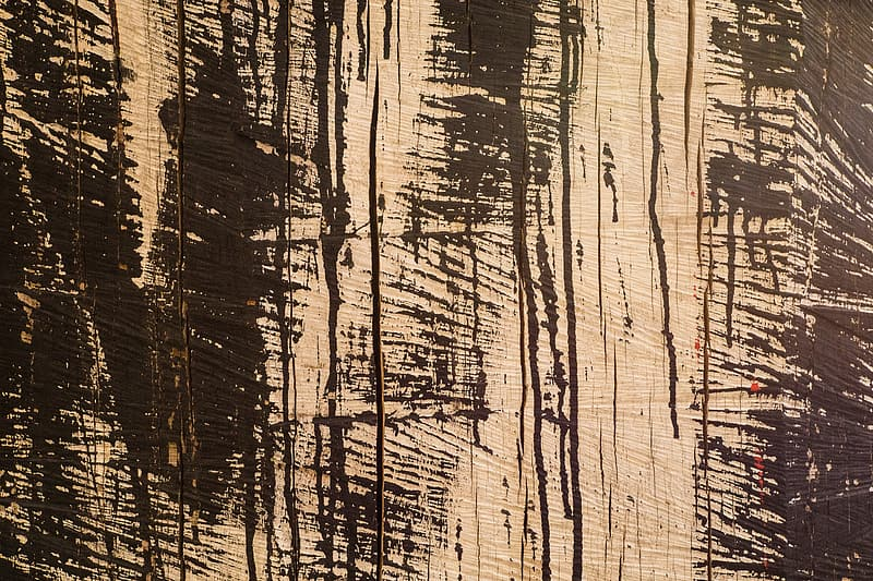 untitled, texture, wood, grain, brown, wood planks, background, structure, wall, decoration