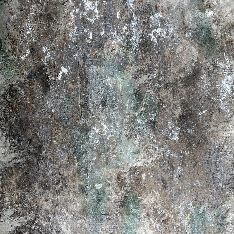 Untitled, background, concrete, stone, grey, old, structure, texture, floor, textured