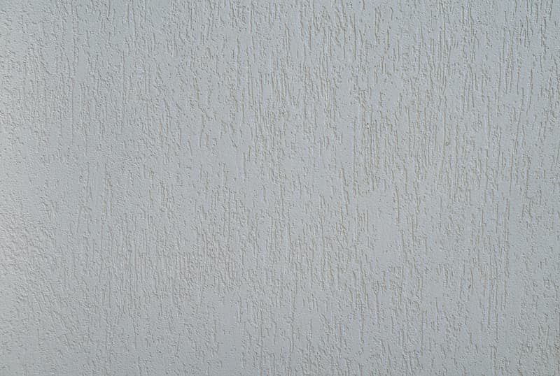 White texture, texture, wall, background