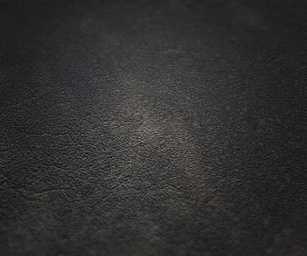 untitled, main road, road, texture, gray, background, backgrounds, material, pattern, textured