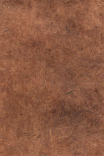 untitled, paper, brown, handmade, handmade paper, texture, papyrus, rau, parchment, structure