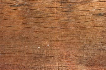 Brown wooden table top