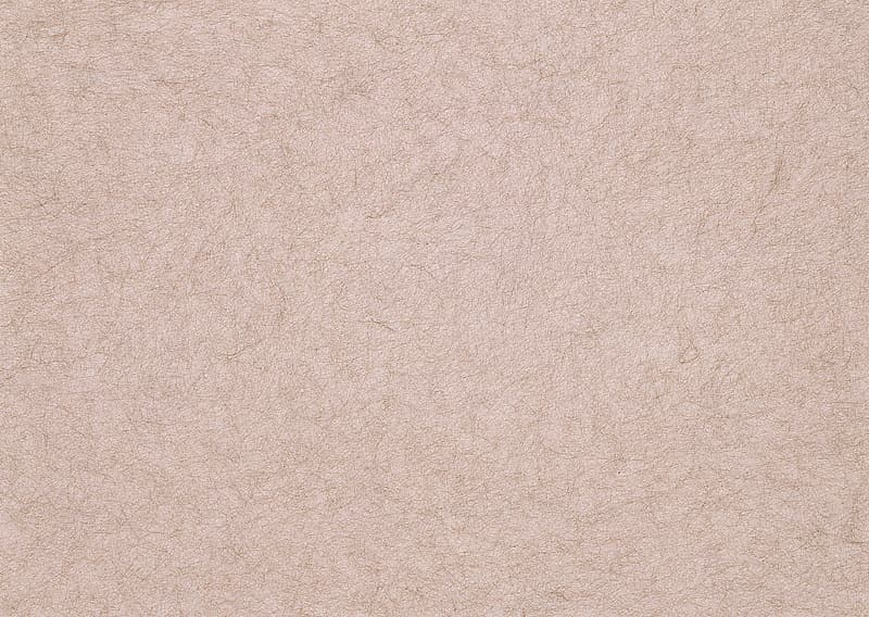 Untitled, leather, texture, wallpaper, background, backgrounds, pattern, material, textured, rough