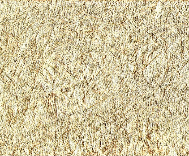 Untitled, texture, textured, gold, surface, aged, material, antique, dirty, retro