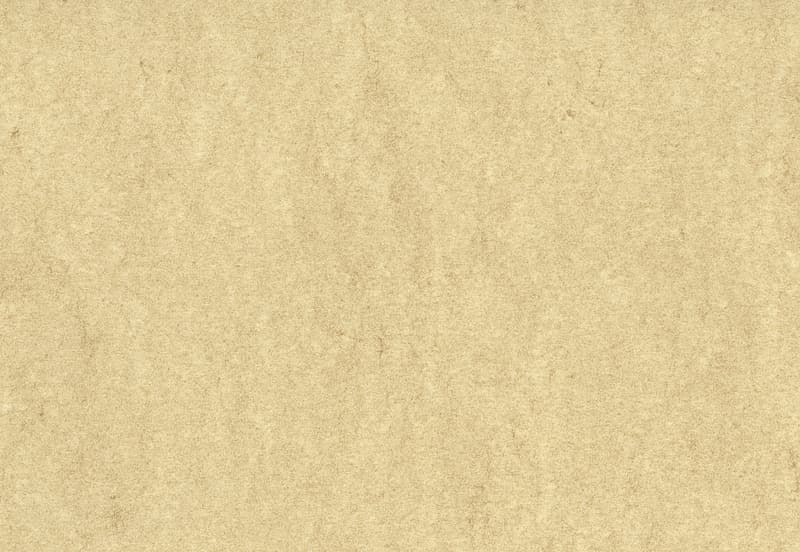Untitled, paper, certificate, grunge, antique, worn, document, parchment, background, file